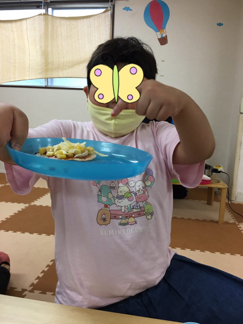 o1080144014968084674 - ♪7月1日(木)♪toiro戸塚