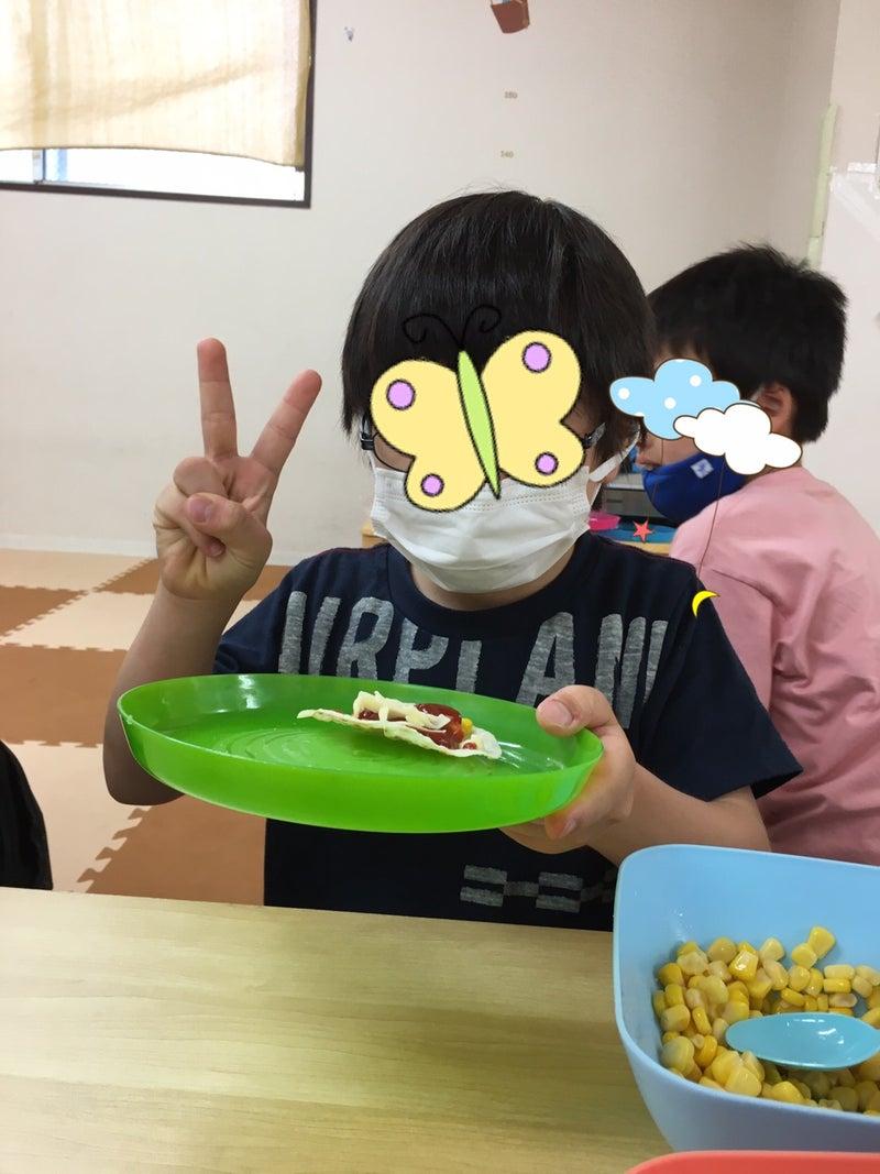 o1080144014968084666 - ♪7月1日(木)♪toiro戸塚
