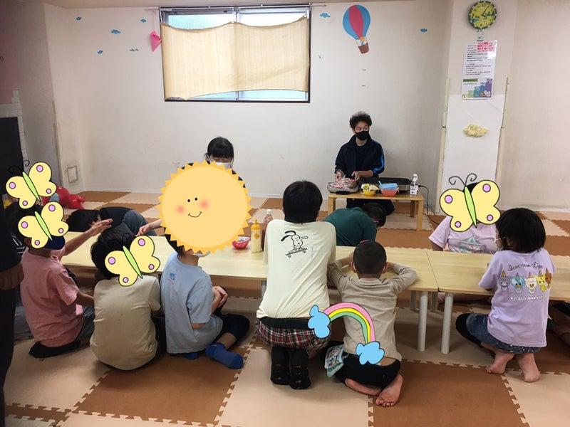 o1080081014968084678 - ♪7月1日(木)♪toiro戸塚
