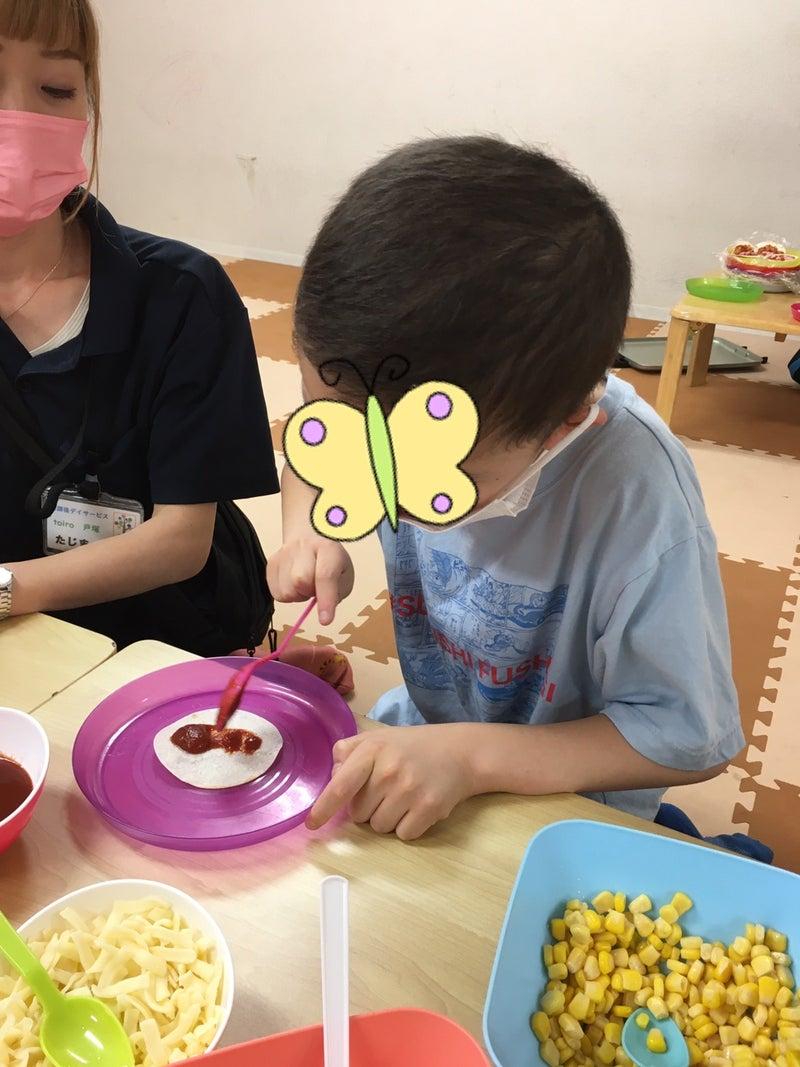 o1080144014968084648 - ♪7月1日(木)♪toiro戸塚