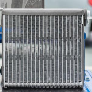 エアコン丸洗い✨の画像