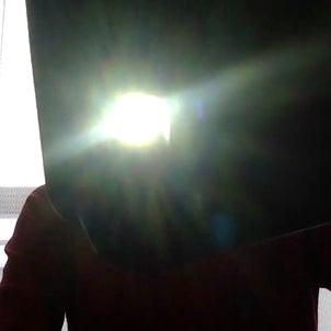 光遊び♡の画像