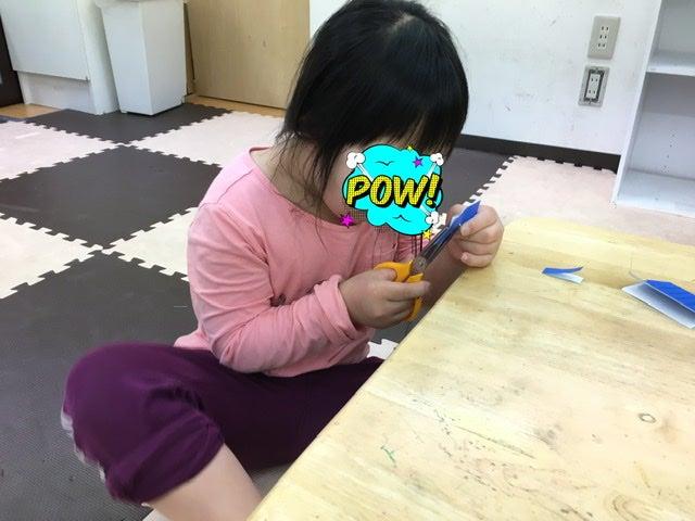 o0640048014968281988 - 2021年7月7日(水)☆toiro西谷☆