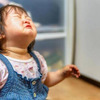 【驚き!】かきむしってた5歳娘のアトピーが改善した方法の画像