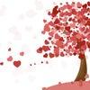 意識と思考の話 10 「愛」の画像