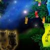 七夕祭りと仕合わせる:№2334の画像