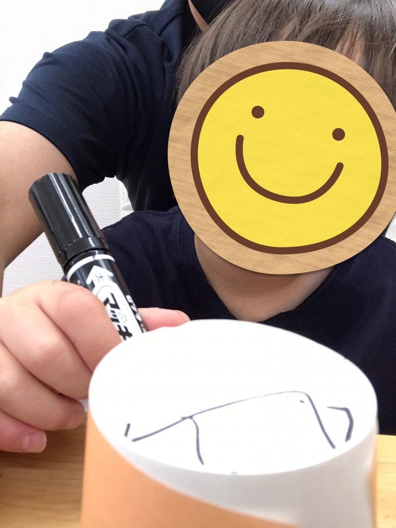 o1080144014968575716 - ♡7月7日toiro藤沢 第一教室♡