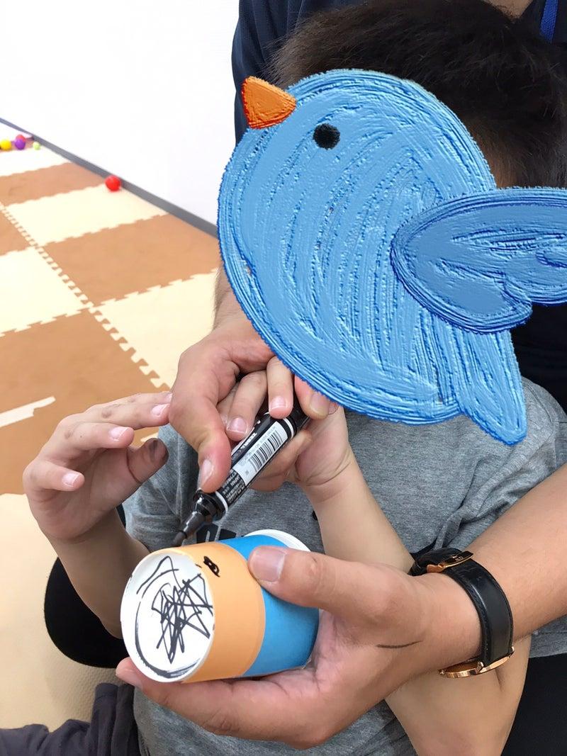 o1080144014968575703 - ♡7月7日toiro藤沢 第一教室♡