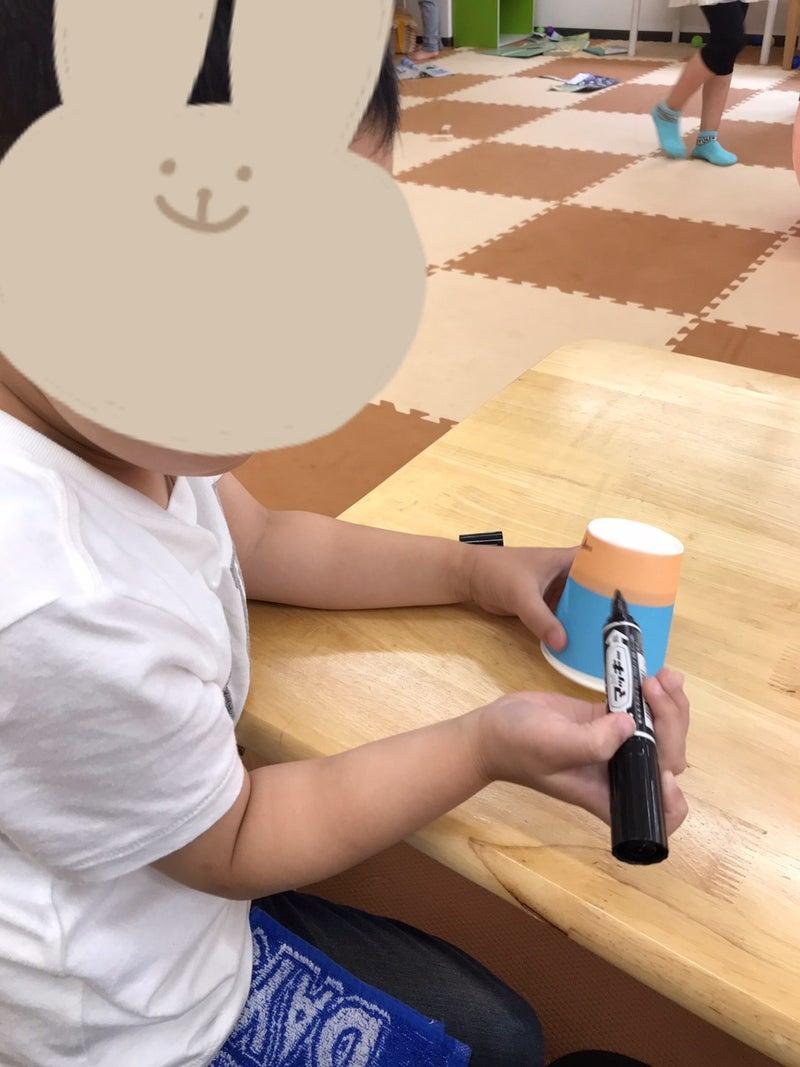 o1080144014968575729 - ♡7月7日toiro藤沢 第一教室♡