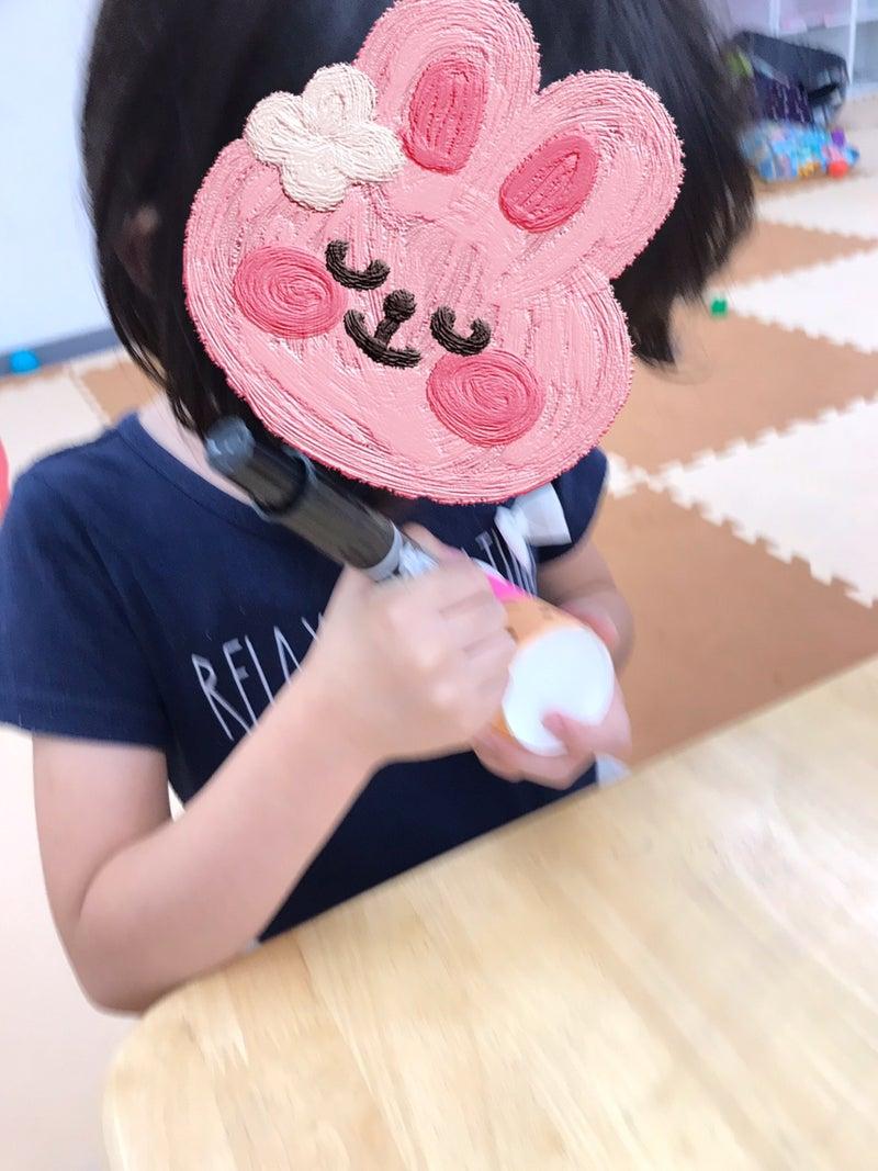 o1080144014968575722 - ♡7月7日toiro藤沢 第一教室♡