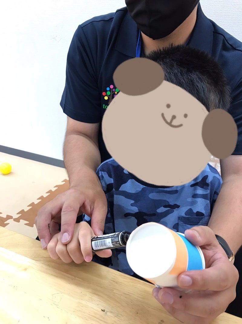 o1080144014968575700 - ♡7月7日toiro藤沢 第一教室♡