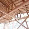 注文住宅を建てる工務店。の画像