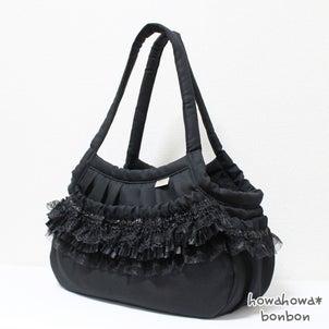 しらすくんのキャリーバッグが出来上がりました☆2021.07.07③の画像