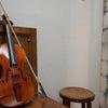 ひのつみバイオリン「あなたに贈る小さなコンサート」の画像