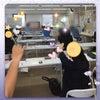 ストレスケア 【プログラム紹介】~障害者雇用・就労移行支援・千葉県・八千代・津田沼・柏~の画像