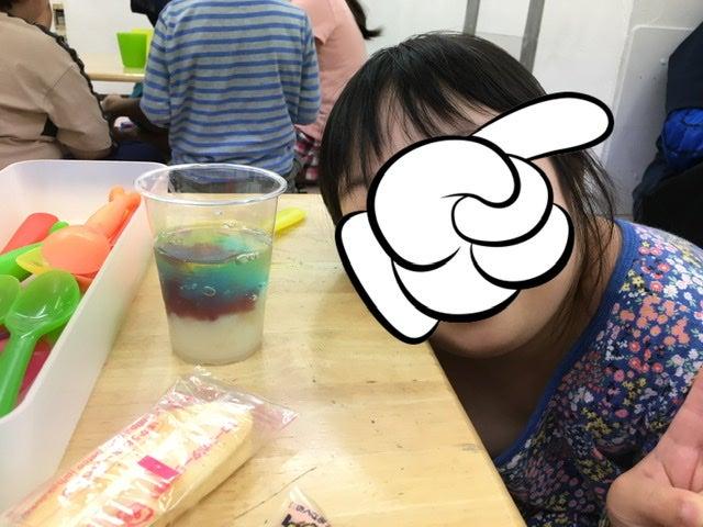 o0640048014968746439 - 2021年7月7日(水)☆toiro西谷☆