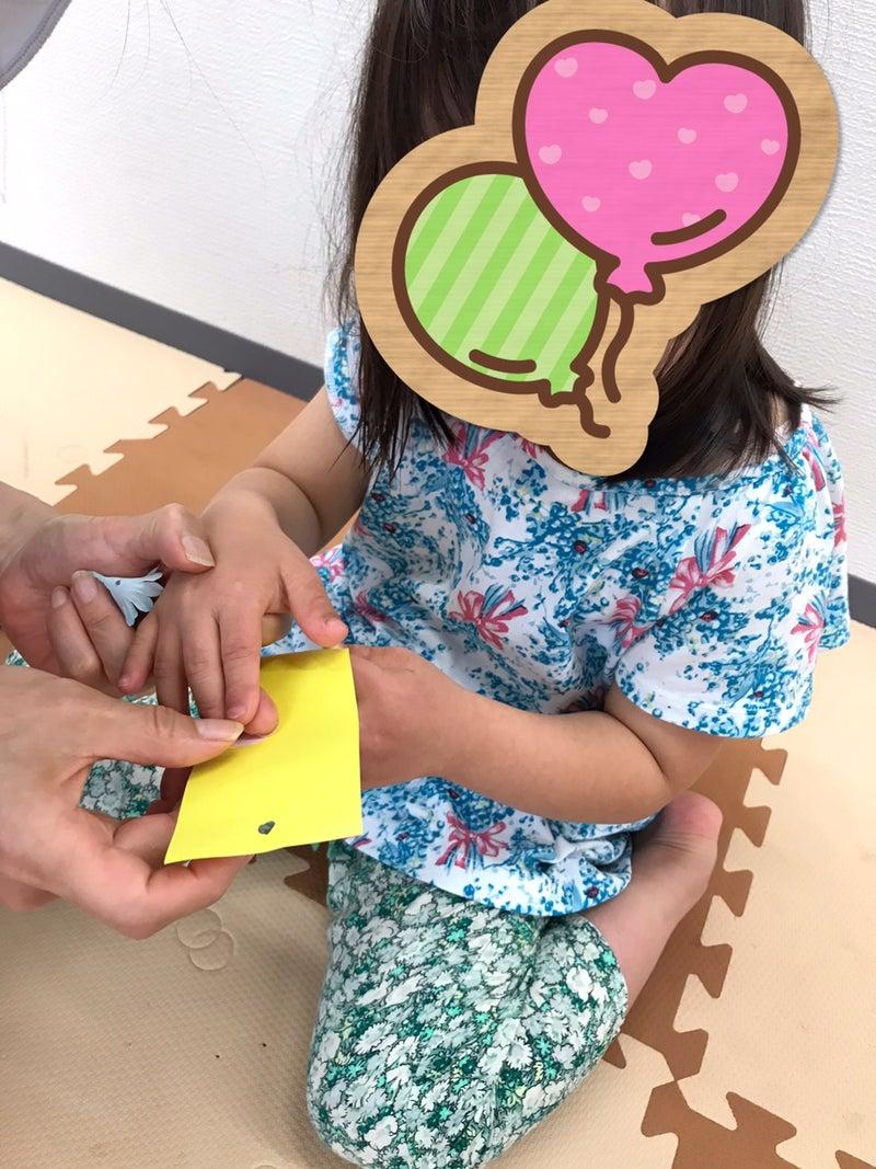 o1080144014968743412 - ♡7月7日toiro藤沢 第一教室♡
