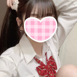 画像 【 】7月29日(木)17:00オープン の記事より