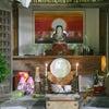 宮崎県高千穂町、五ヶ瀬町のおすすめのパワースポーット 神社4選の画像