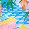 【色活用法】アファメーションに色のパワーをプラスするの画像
