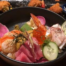 画像 ちらし寿司 の記事より 4つ目