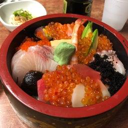 画像 ちらし寿司 の記事より 1つ目