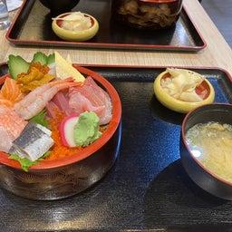 画像 ちらし寿司 の記事より 3つ目