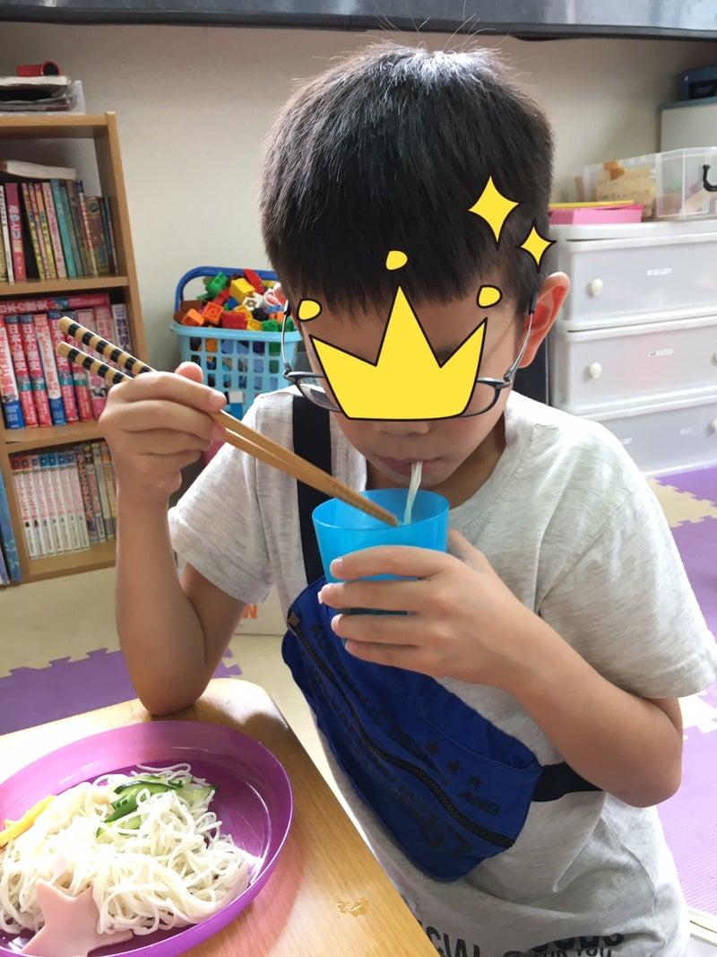 o1080144014969048862 - ♪7月3日(土)♪toiro戸塚