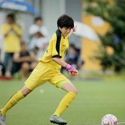 画像 なでしこジャパンU-19の代表選手が奨学金を得てアメリカ大学サッカー留学決定! の記事より