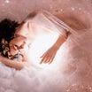 無料!女神の新月瞑想会 浄化、リラックスで夢が叶う秘密公開!