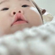 赤ちゃん お腹 ギュルギュル