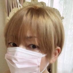 画像 2ブリーチからのカラー☆ の記事より 4つ目