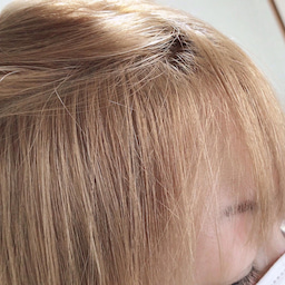 画像 2ブリーチからのカラー☆ の記事より 5つ目