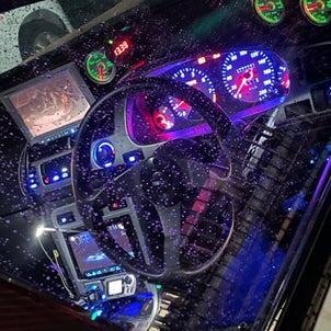 S2000,F20C改F24Rマフラー8割完成ね。H22Aターボフルチューン最終チェック。の画像