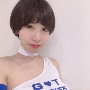 7月4日撮影会 ② and おしゃしん☆。.:*・゜の画像