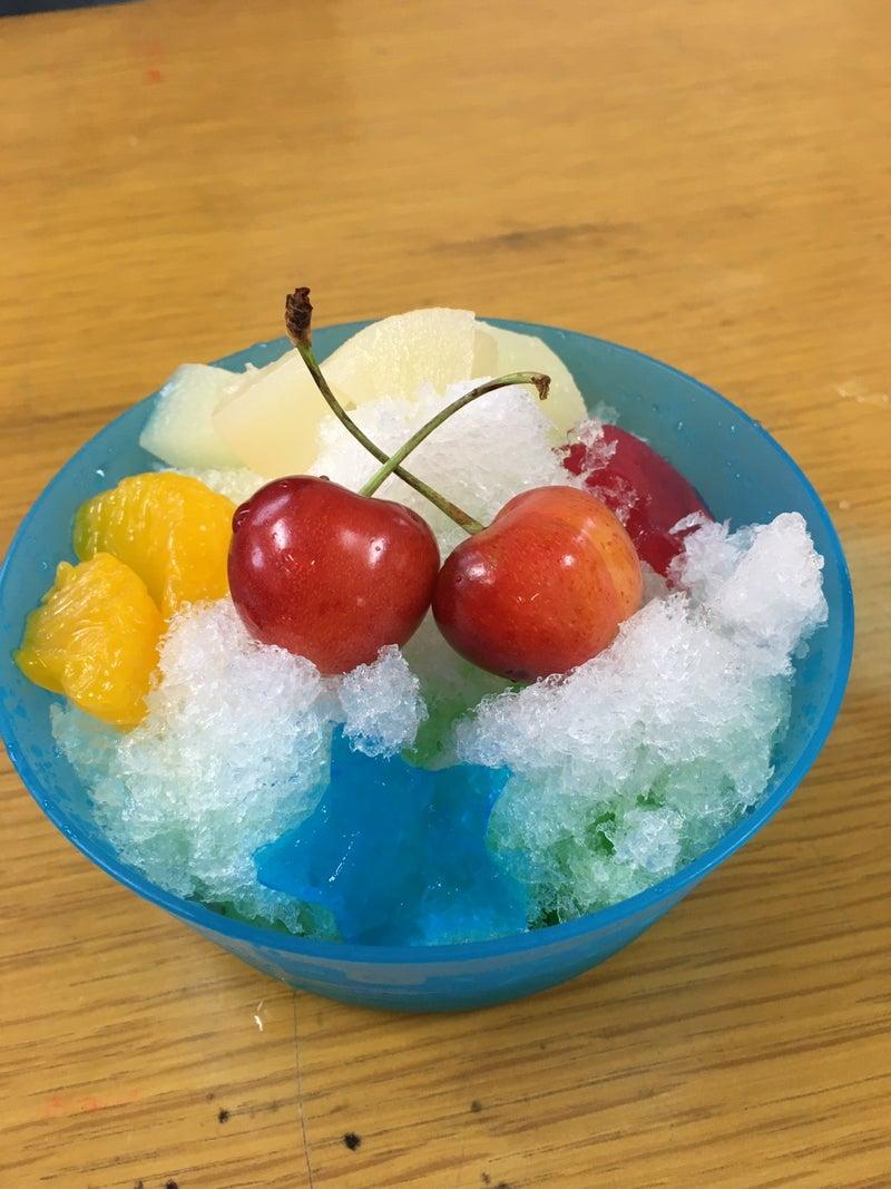 o1080144014969537324 - ♪7月8日(水)♪toiro戸塚