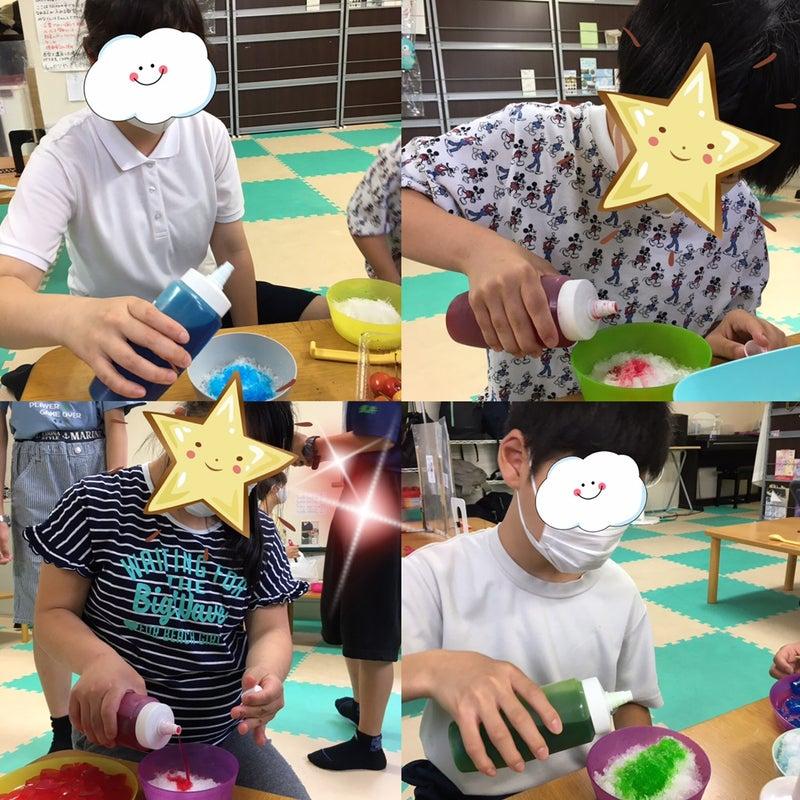 o1080108014969555099 - ♪7月8日(水)♪toiro戸塚