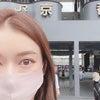 私が京都に来た本当の目的の画像