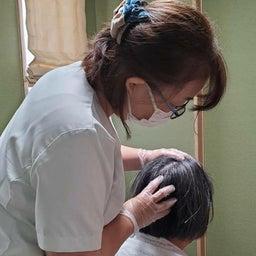 画像 訪問アロマで使用したアロマスプレーの香り の記事より 2つ目