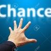 【募集開始まであと2日】チャンスを逃す事なく上手くつかめる方法の画像