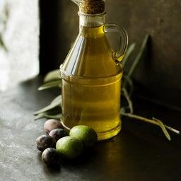 画像 どんな油を常備していますか。 の記事より