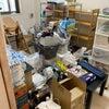「脱・物置部屋」のために家中のモノの配置を一気に見直し!【整理収納コンサル事例】の画像