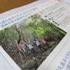 たはら巡り〜な2021 元屋久島ネイチャーガイドがご案内!渥美半島の森歩きコースの画像