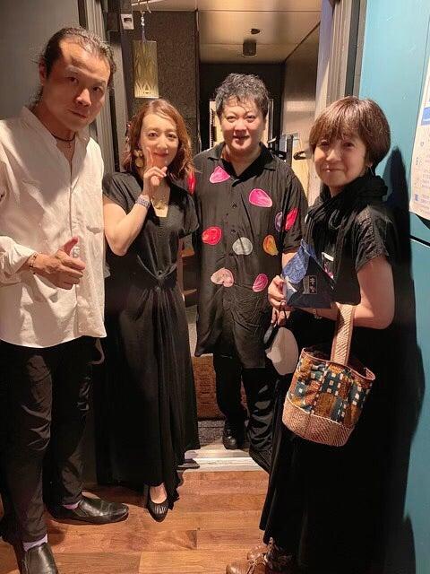 さんぽサンデー。   藤田朋子オフィシャルブログ「笑顔の種と