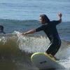 今週の体験サーフィンスクール空き状況**最新**の画像