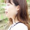 私のプロフィール(*^^*)の画像