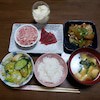 【簡単レシピ】フライパンで10分♪味がしみしみ『豚バラ大根』の画像