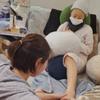 若年がん 最期まで子どもと自宅で過ごしたい 【介護保険が使えない】の画像