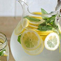画像 レモン水の効果 の記事より