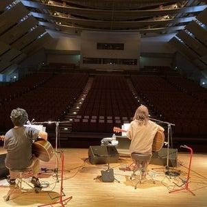 雲南市コンサート!の画像
